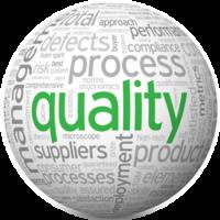 5.3_Quality_1
