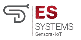 ESS Systems