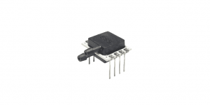 board mountable pressure sensor