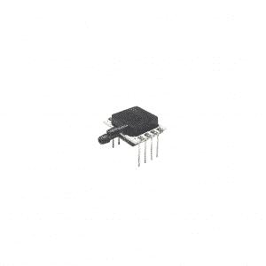 board mountable pressure sensor