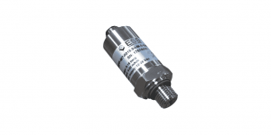 strain gauge pressure transmitter for industrial field