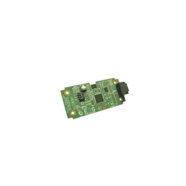 environmental sensing board system