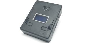 environmental sensing system