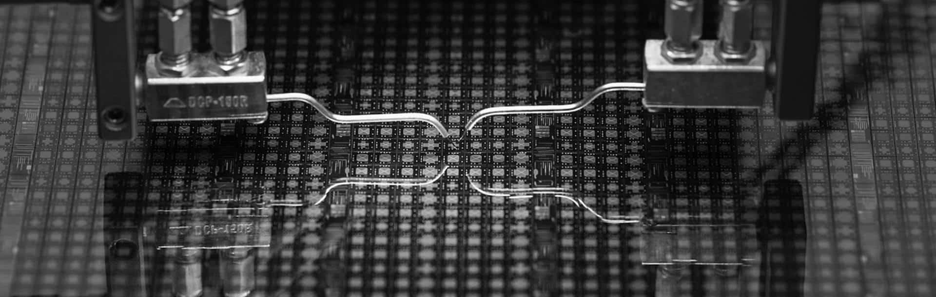 sensor chip