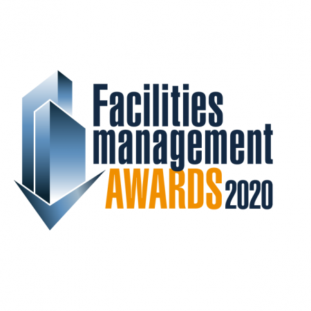 "ES Systems' ""ESMS-ECM"" product wins two awards at the Facilities Management Awards 2020"