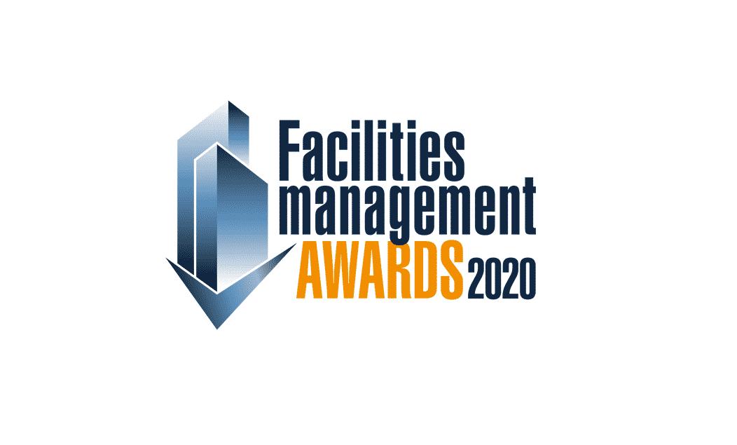 facilties management awards 2020