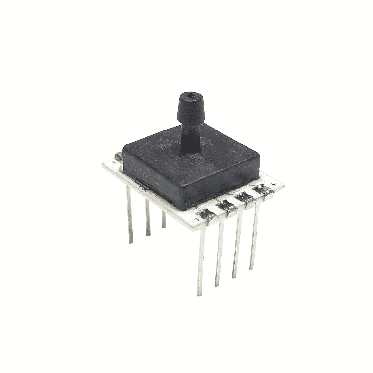 absolute, gauge and differential sensor