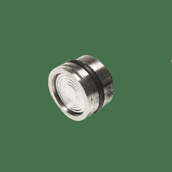 pressure sensor solutions