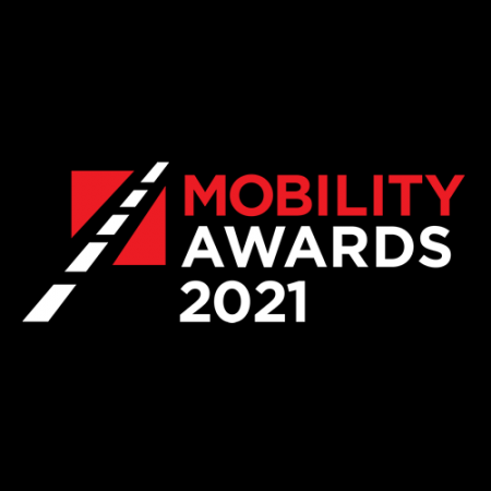 """ES Systems' """"ESMS-ECM"""" predictive maintenance system wins GOLD award at the Mobility Awards 2021"""